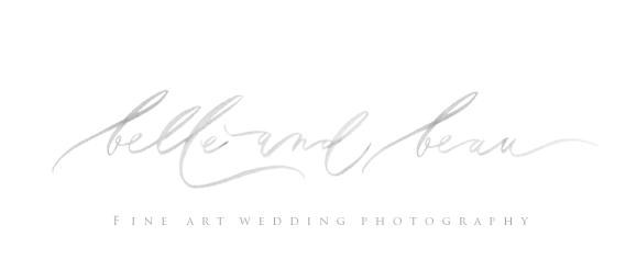 Fine Art Wedding Photographer Uk Yorkshire Wedding Photographer